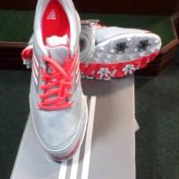 harga Sepatu Golf Adidas women Adistar Tokopedia.com