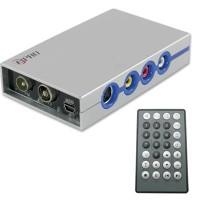 Harga Epro Tv Tuner Travelbon.com