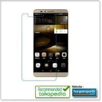 Huawei Ascend Mate 7 Tempered Glass - Antigores Kaca