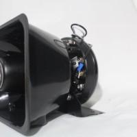 harga Horn 200 Watt Hitam Murah, Toa 200 Watt Asli, Sirine Toa Tokopedia.com