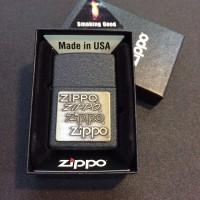Original Zippo 362 Zippo Zippo Zippo