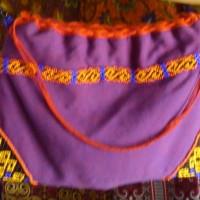 Harga tas serut sepu | Pembandingharga.com