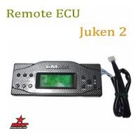 Remote ECU BRT Juken 2