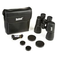 Jual Binocular Bushnell POWERVIEW 12X50, teropong, binocular murah original Murah