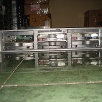 Server HP Proliant G4 DL 380