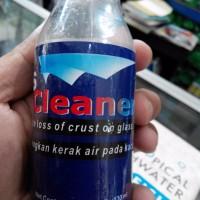 Glass Cleaner Az 130ml