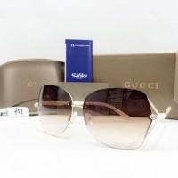 Kacamata Gucci 751 Super Grade