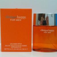PARFUM KW 1 HAPPY CLINIQUE FOR MAN
