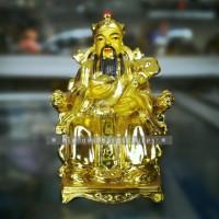 harga Patung Dewa Cai Shen Fengshui Tokopedia.com