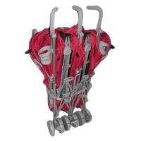 harga stroller babyelle twin trevi s-2500 Tokopedia.com