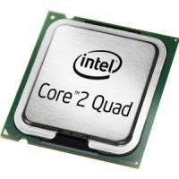 PROCESSOR QUAD CORE Q8400 2.66 GHZ (Proc Core 2 Quad 2.66Ghz)