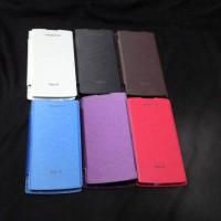 Flip Cover Oppo R381K