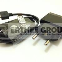 CHARGER SONY EP881 XPERIA Z Z1 Z2 Z3 Z4 COMPACT ULTRA ZR ZL ORIGINAL