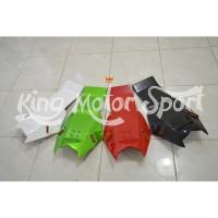 harga Undertail Ninja Rr Mono & Z250sl Tokopedia.com