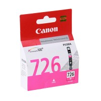 Canon CLI-726-Magenta Ink Cartridge