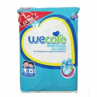 harga pampers dewasa we care L8 Tokopedia.com