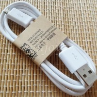 Kabel data usb micro for samsung,asus,xiaomi,advan,oppo blackberry dll