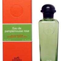 Parfum Original Hermes Eau de Pamplemousse Rose