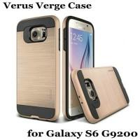Verus Verge Tough Armor Case For  Samsung Galaxy S6