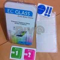 Tempered Glass Lenovo Vibe X2 Ec Glass