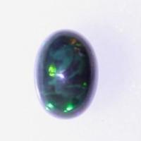 Jual Batu Black Opal Kalimaya Natural Asli   340701 60346c03 9d57 4cce 90be 857aee1e4f6c