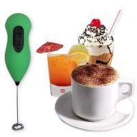 alat kocok hand blender mixer juicer coffee mix teh tarek puding telur