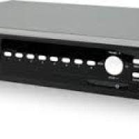 Avtech DVR HDTVI 8 Channel / DG-1008