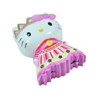 Jual Bright Hello Kitty 3D Full Body Power Bank 8000mAh Murah