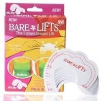 Bare Lift / Bare Lifts / Sin Bra : Pengangkat Payudara