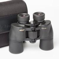 Jual Binocular Nikon Aculon 10x42, teropong, binocular murah original Murah