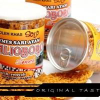Jual Kremes Sari Ayam Malioboro (Original Taste) Murah