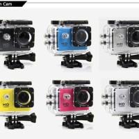 SJCAM SJ4000 NOVATEK GoPro Killer Sports Cam !!!