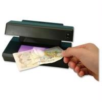 Money Detector Besar