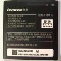 Battery Lenovo A706 ORI99