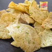 Calbee Potato Chip