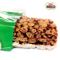 Nestle Milo Cereal Bar