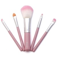 Mini Brush Set MAC Hello Kitty