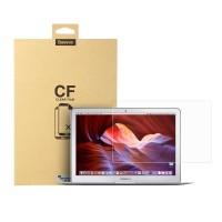 Jual Anti Gores Bening Baseus Clear Flim 2 in 1 Macbook Air 11 inch