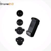 harga Parrot Ar.drone 2.0 Charger ORIGINAL Tokopedia.com