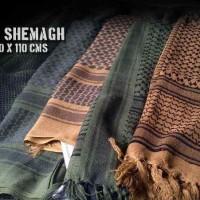 harga Shemagh Import By Fma Tokopedia.com