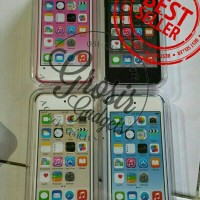 Apple IPod Touch 6G 32GB RESMI