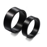 harga Cincin couple cincin kawin dan tunangan Tokopedia.com