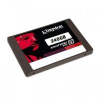 Kingston SDD Now V300 SV300S37A / 240G 240GB SATA3