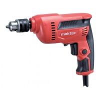Mesin Bor Tangan MAKTEC 10mm Drill [MT606]