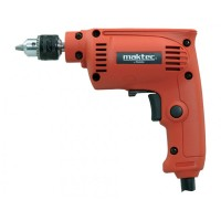 MAKTEC Mesin Bor 6.5mm High Speed Drill [MT652]