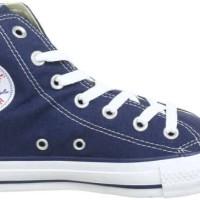 harga Sepatu Converse All Star High Navy Made In Vietnam Original Murah# 138 Tokopedia.com