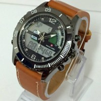 harga Jam Tangan Swiss Army(casio Rolex Ripcurl Expedition Guess Puma Gc Tokopedia.com