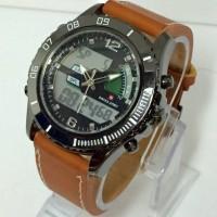 Jam Tangan Swiss Army(casio Rolex Ripcurl Expedition Guess Puma Gc