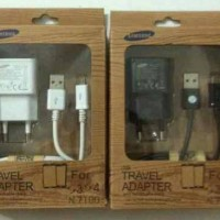 carger micro usb + kabel data samsung galaxy original 99%
