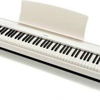 harga Piano Digital Kawai Es100 Baru Bergaransi Tokopedia.com